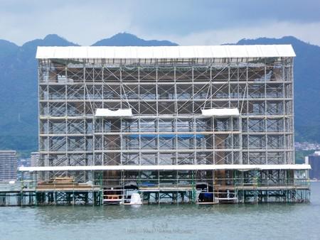 200525-宮島・厳島神社 (94)