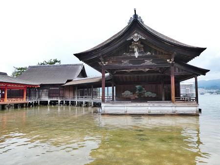 200525-宮島・厳島神社 (125)