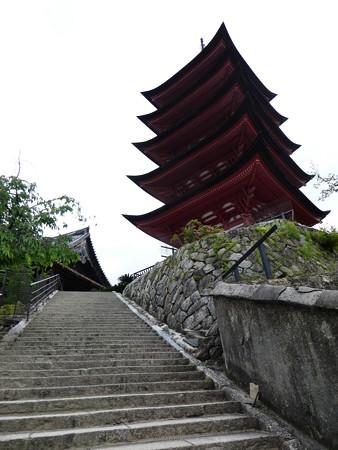 200525-宮島・厳島神社 (144)