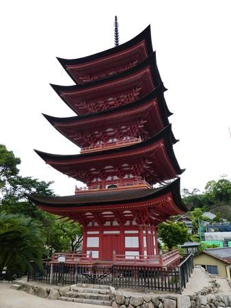 200525-宮島・厳島神社 (148)
