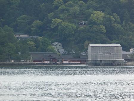 200525-宮島・厳島神社 (183)