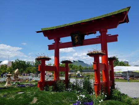 200525-ひろしまはなのわ 広島風景ゾーン (1)