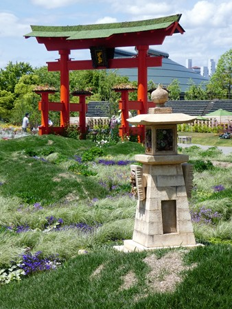 200525-ひろしまはなのわ 広島風景ゾーン (12)