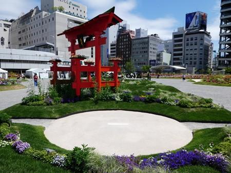 200525-ひろしまはなのわ 広島風景ゾーン (20)