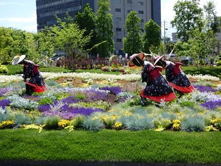 200525-ひろしまはなのわ 広島風景ゾーン (35)