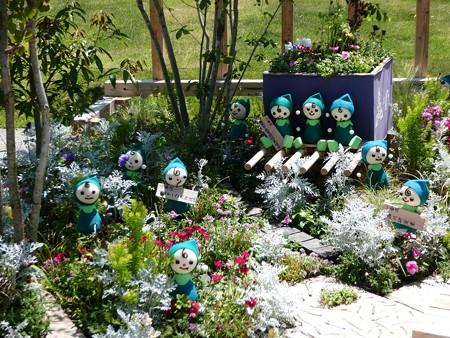 200525-ひろしまはなのわ 県外花壇 (8)