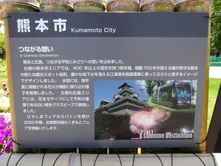 200525-ひろしまはなのわ 県外花壇 (14)