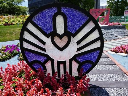 200525-ひろしまはなのわ 県外花壇 (19)