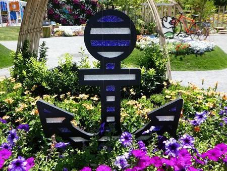 200525-ひろしまはなのわ 県外花壇 (45)
