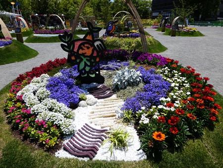 200525-ひろしまはなのわ 県外花壇 (64)