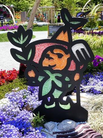 200525-ひろしまはなのわ 県外花壇 (65)