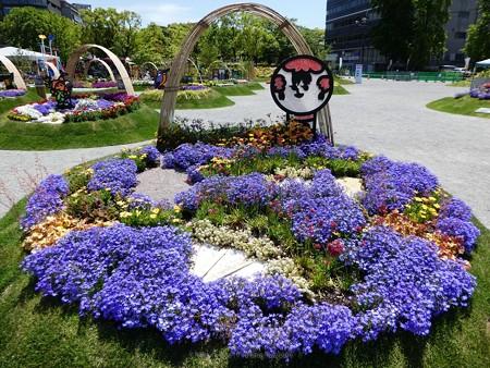 200525-ひろしまはなのわ 県外花壇 (68)
