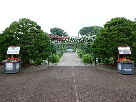 200601-港の見える丘公園 (9)