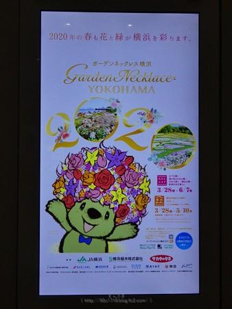 200605-MM線デジサイ (2)
