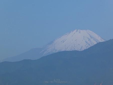 200514-富士山 (1)