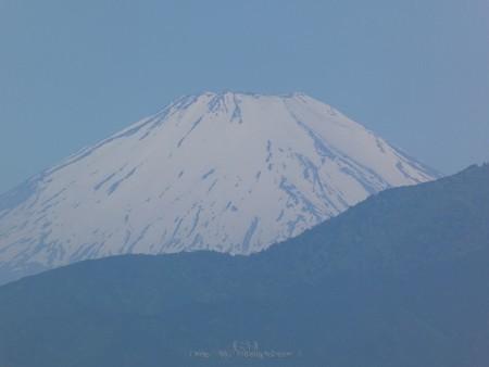 200514-富士山 (2)