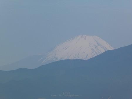200515-富士山 (1)