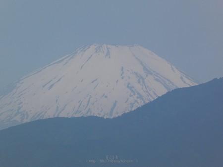 200515-富士山 (2)