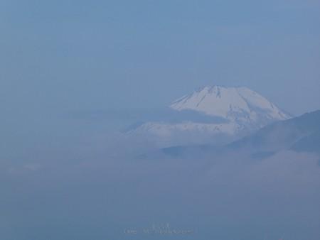 200517-富士山 (1)