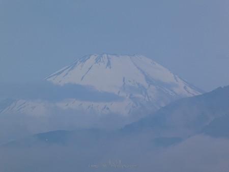 200517-富士山 (2)