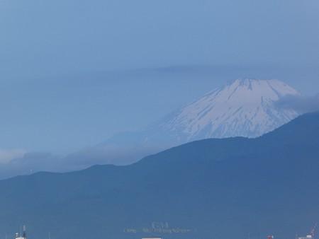 200524-富士山 (1)