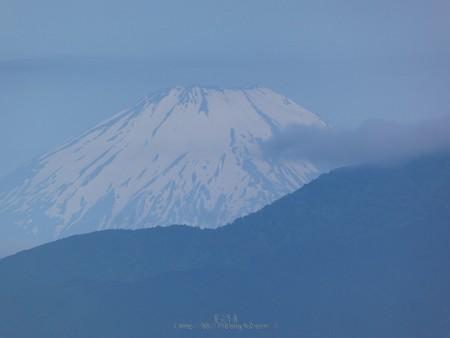200524-富士山 (2)