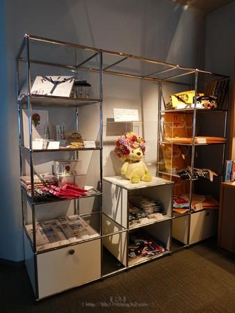 200619-スカイガーデン売店 (1)