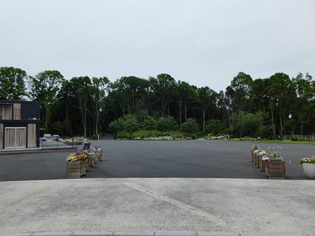 200518-里山ガーデン (4)