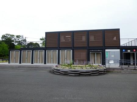 200518-里山ガーデン (45)