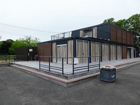 200518-里山ガーデン (50)