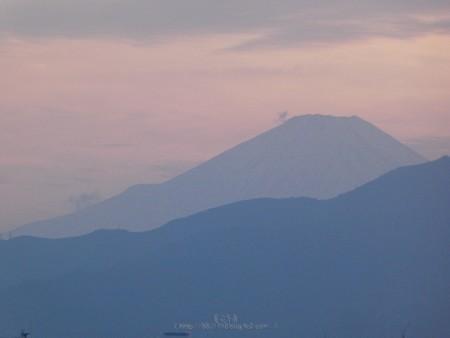 200527-富士山