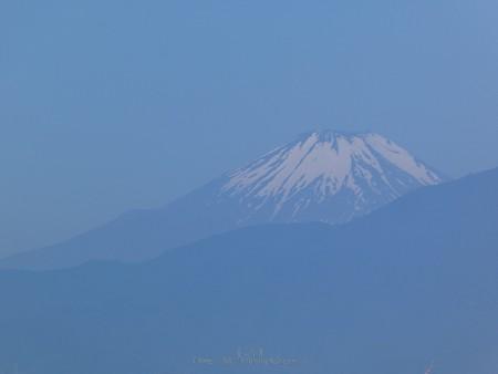200610-富士山 (3)