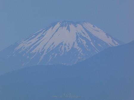 200610-富士山 (4)