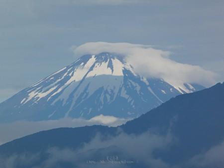 200612-富士山 (2)