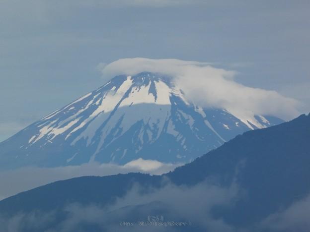 Photos: 200612-富士山 (2)