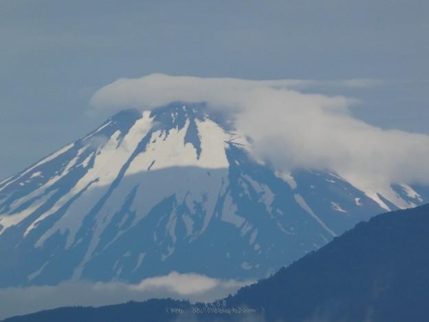 Photos: 200612-富士山 (3)
