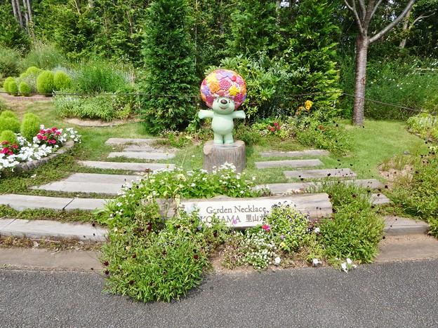 200808-里山ガーデン (24)