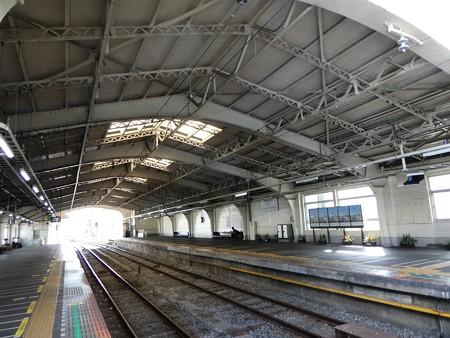 200918-JR鶴見駅 (1)