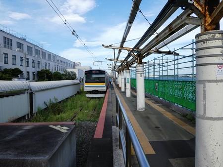 200918-海芝浦駅 (16)