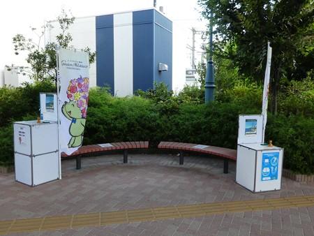 200918-弁天橋駅 (3)