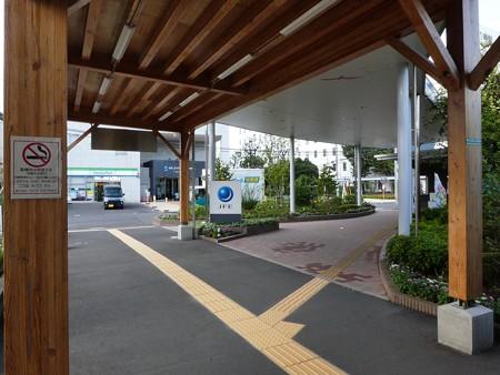 200918-弁天橋駅 (6)