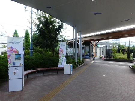 200918-弁天橋駅 (2)
