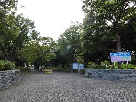200918-浅野駅・入船公園 (3)