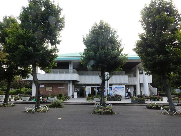 200918-浅野駅・入船公園 (5)