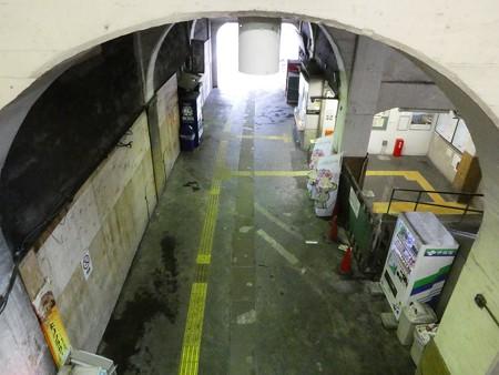 200918-国道駅 (2)