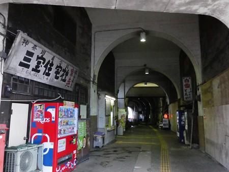 200918-国道駅 (9)