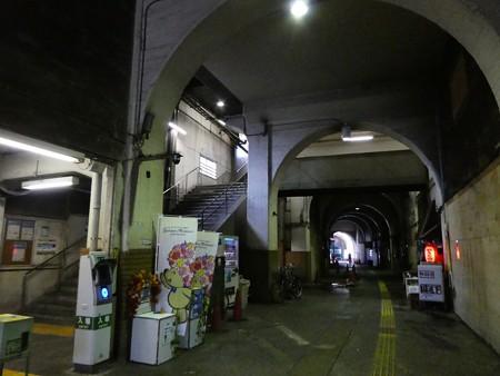 200918-国道駅 (10)