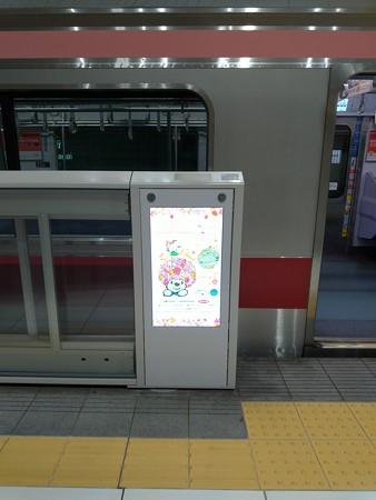 P_20200917_20年秋ガーデンネックレス横浜 ポスター(MM線)