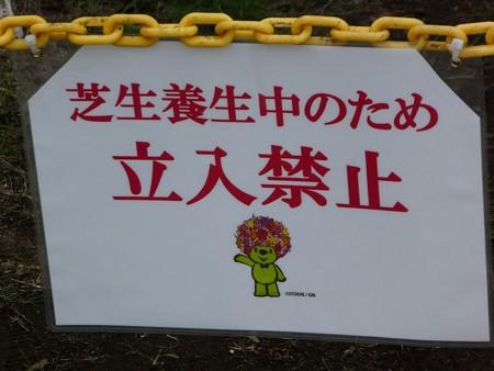 200919-里山ガーデン 大花壇 (20)