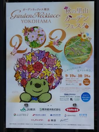 200919-里山ガーデン(正面) (43)